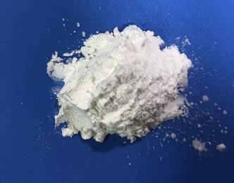 特种氧化铝
